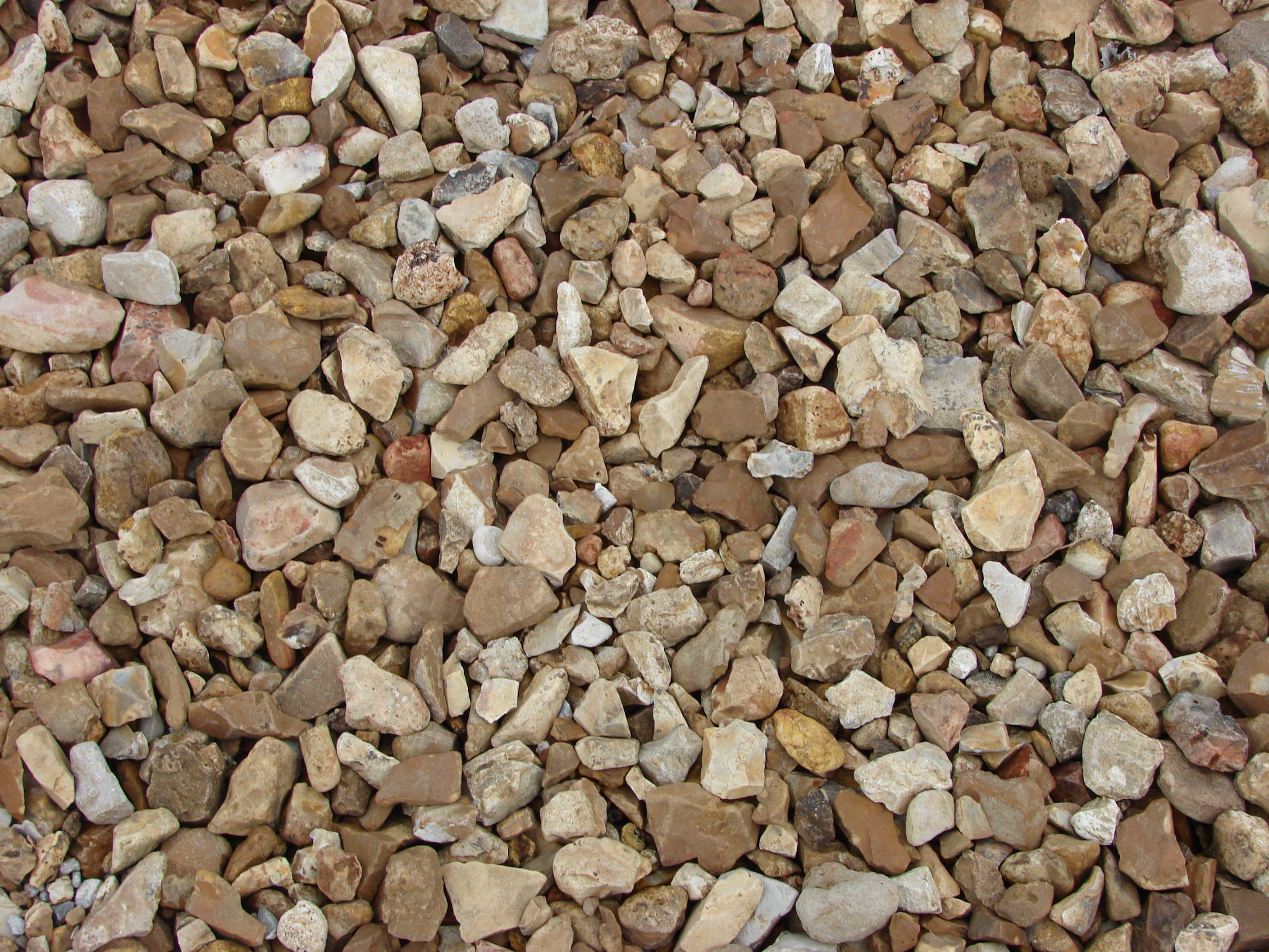 Uncategorized river rock images englishsurvivalkit home for River rock landscaping