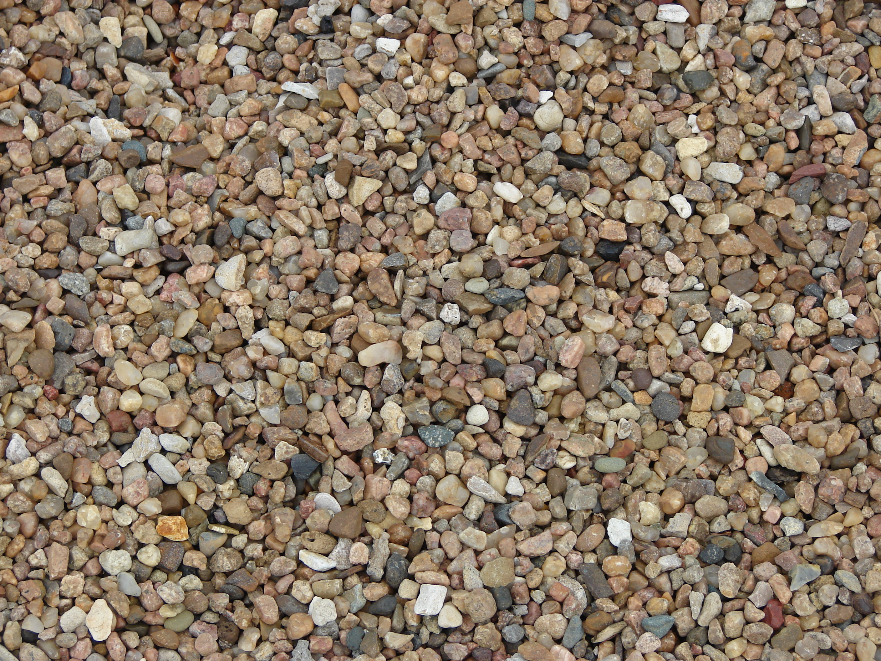 Galerry home depot colored rocks